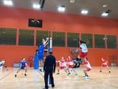 Varaždinci pred domaćom publikom pobijedili Zadar, djevojke Novi Zagreb